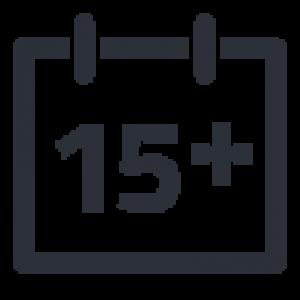 riancho_ar_iconos_4x4-08-calendar